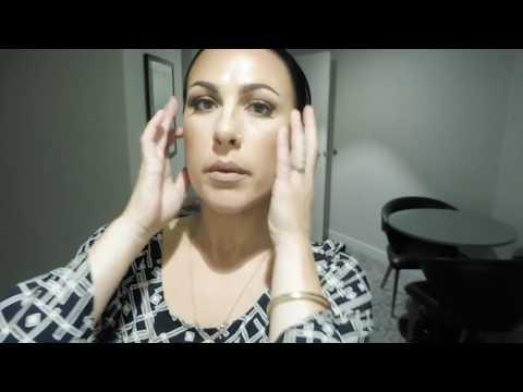 Las Vegas Ghetto Fights [Vlog - Ashleys First Class Vegas SURPRISE]