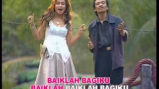 Batak Songs