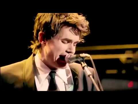 John Mayer  Everyday I have the Blues   Where the Light is (Live in LA)