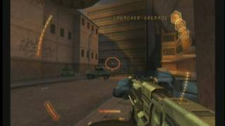 lets play classified the sentinel crisis xbox-18
