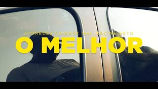 Download DIOMEDES CHINASKI - O MELHOR (ft. Racine Neto)