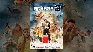 Jackass 3 5 en streaming