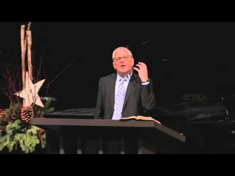 THE NEW COVENANT AND THE TRANSITION FROM SABBATH TO LORD'S DAY - Pt. 2