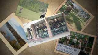 Promotional Video Production|Burlington/Alamance Co. CVB | 336-226-0006