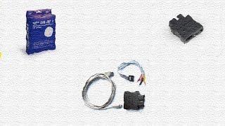Адаптер K-line (USB-OBD II)