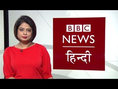 North Korea ready to talk 'at any time' with Donald Trump: BBC Duniya With Sarika (BBC Hindi)