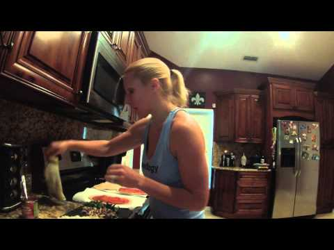 21-day-fix-flat-out-pizza,-tabitha-guidry-turner