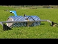 World Amazing Modern Agriculture Equipment and Mega Machines Intelligent Technology Smart Farming
