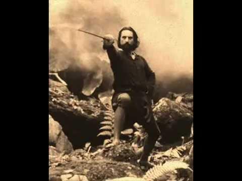 El oboe de Gabriel - Ennio Morricone - La Misión (película)
