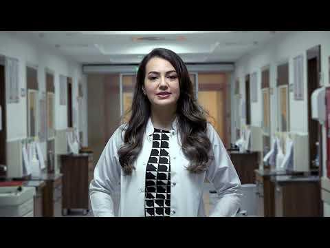 Dr. Duygu KALANYUVA KİT Merkezi Tanıtım Videosu