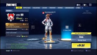 How to crossplay PS4 to Xbox one on Fortnite Battle Royale!! New Update!!