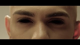 Miguel Rivillas - Antidoto (Official Video) YouTube Videos