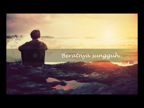 Lagu Sedih - Segala KetentuanNya By Cuna Alfian DS3 Band