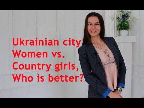 ukrainian ladies dating