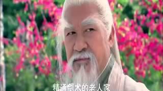 Download lagu 《新笑傲江湖》沖東戀精華篇4