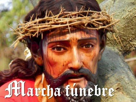 "Letra para la Marcha Fúnebre ""Marcha Funebre"""