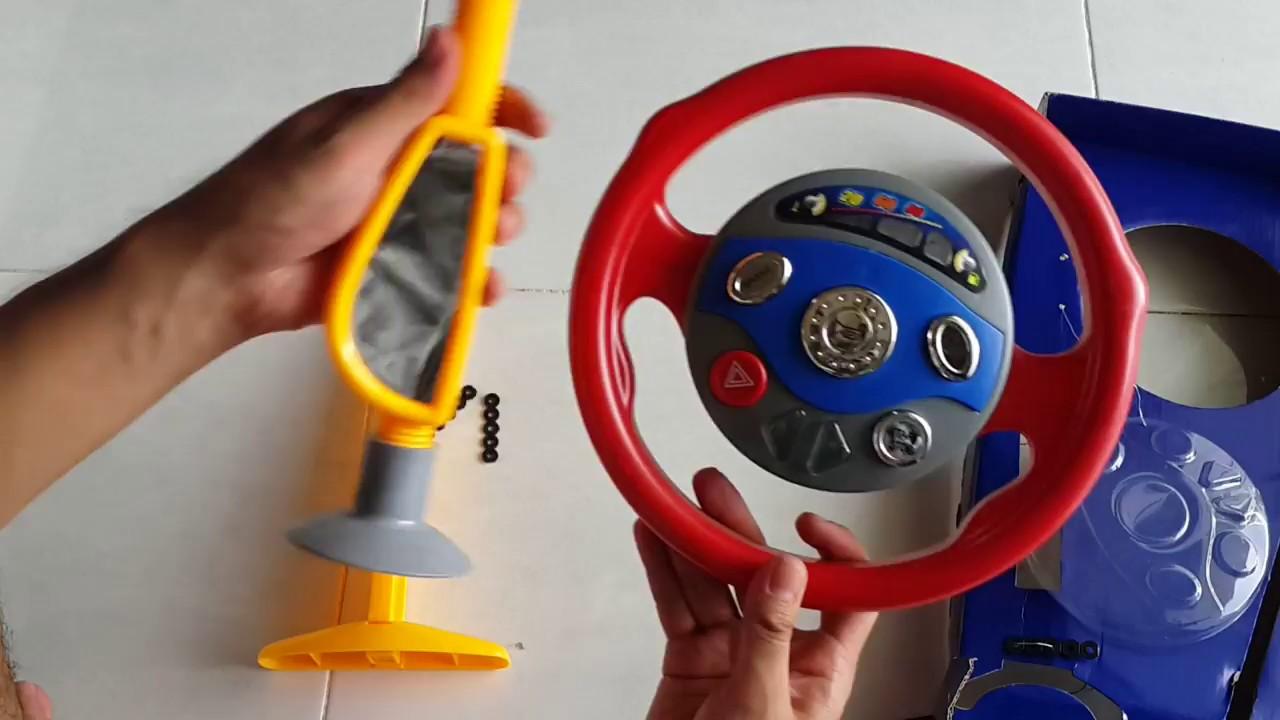 DRIVERS UPDATE: JUAL ELECTRONIC BACKSEAT