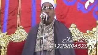 الشيخ عبد الفتاح الطاروطي سورة القيامة,قصار 01.04.2012
