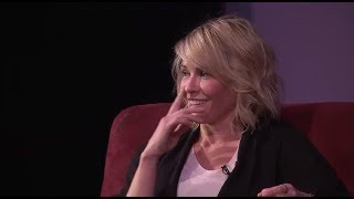 Chelsea Handler: I Might Not Be The Marrying Kind