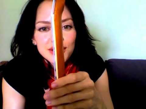 Tung test to publish video segments