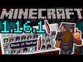 Minecraft 1.16.1 - ALL WORKING DUPLICATION GLITCHES 2020 TUTORIAL! XBOX,PE,WINDOWS10,SWITCH,PS4