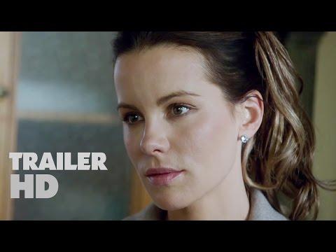 The Face of an Angel    1 2015   Kate Beckinsale, Daniel Brühl Drama Movie HD