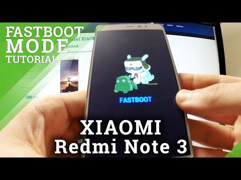 fastboot-mode-xiaomi-redmi-note-3---hardreset.info