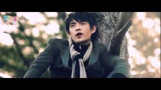 [Full MV] Nơi Ấy Ngọn Đồi Tình Yêu - Ông Cao Thắng