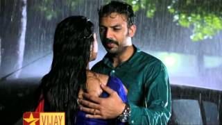 all vijay tv serials promo this week promo Vijaytv serial  25-05-2015 To 29.05.2015