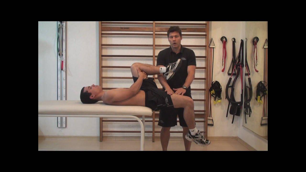 Treinamento Funcional Avalia 199 195 O De Encurtamento Muscular