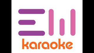 GOZYASIMDA SAKLISIN karaoke