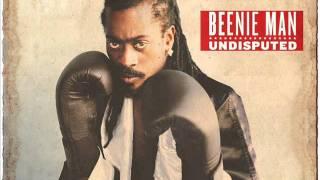 Remix by me - Beenie Man, Sizzla, Sean Paul, Mr. Easy, Mr. Vegas.