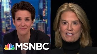 Maddow: