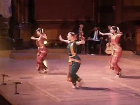 Cultural Rhythms 2014  LL Cool J - Harvard University.