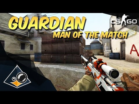 how to download a match in cs go