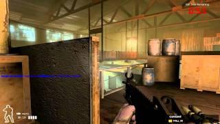Swat 4 Online Gameplay [Español] [HD]