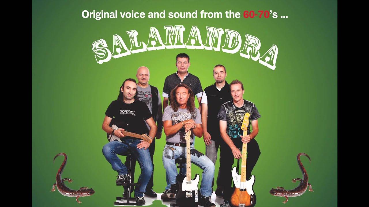 salamandra-back-to-you-cover-bryan-adams-salamandrabandro
