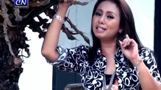 Download Mp3 Lah Ya Mbuh   Tia Permatasari 2012