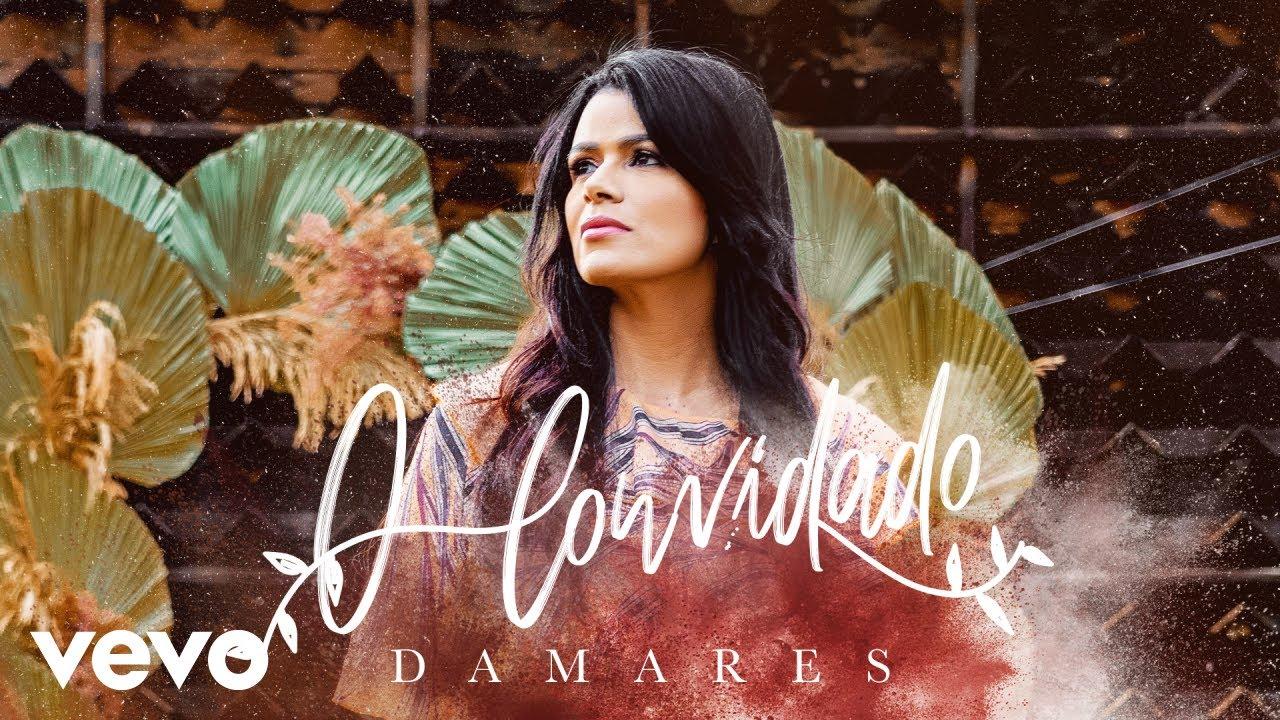 Download Damares - O Convidado