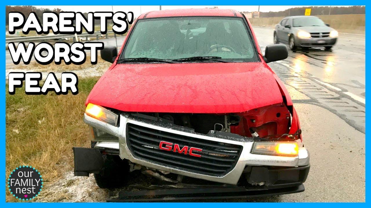 car-accident-parents-worst-fear