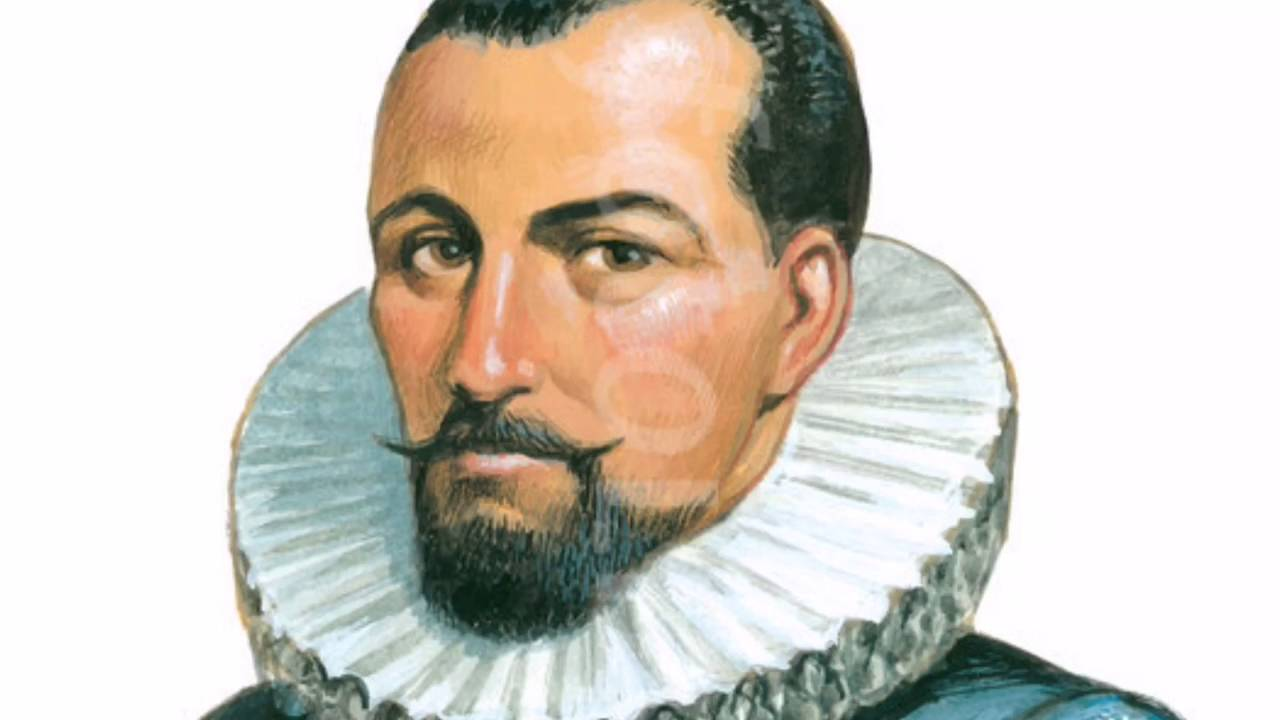 juan rodriguez cabrillo Juan rodríguez cabrillo (died 1543) was a portuguese explorer in service to the spanish he is best known for his exploration of the coast of california in 1542-1543.