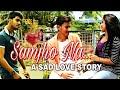 Samjho Na . Sad STORY | Cover By Vicky Singh || Himesh Reshammiya | Unplugged Cover Songs
