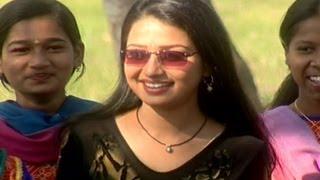 kaainre-gori-munh-halei-mayela-jhau-sambalpuri-hit---songs