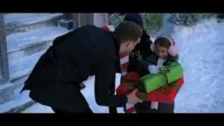 Michael Buble ft. Thalia - Feliz Navidad (Mis Deseos) 2011