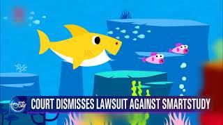 COURT DISMISSES LAWSUIT AGAINST SMARTSTUDY (News Today) l KBS WORLD TV 210723