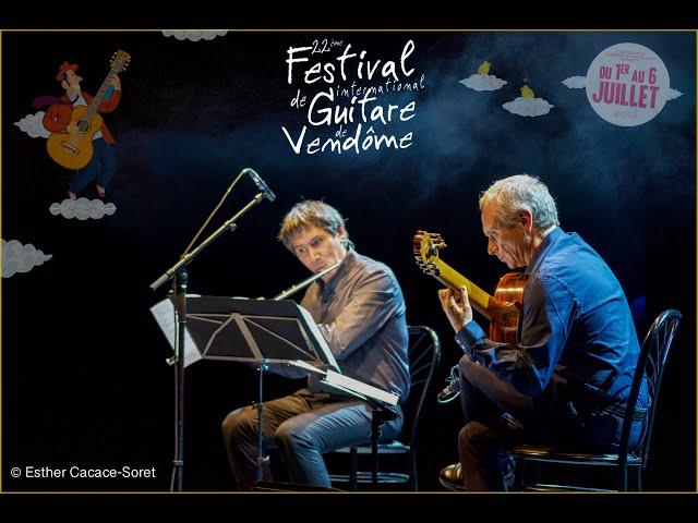 Pavane Op  50 Gabriel Fauré