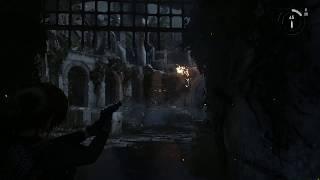 Rise of the Tomb Raider #13 O Pátio da Torre