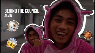 Behind The Council: Finale