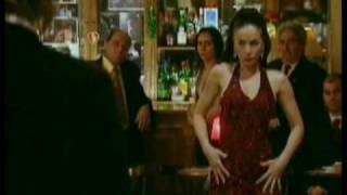 """Natalia Oreiro - """"Sos mi vida"""" - Escena:Tango"""