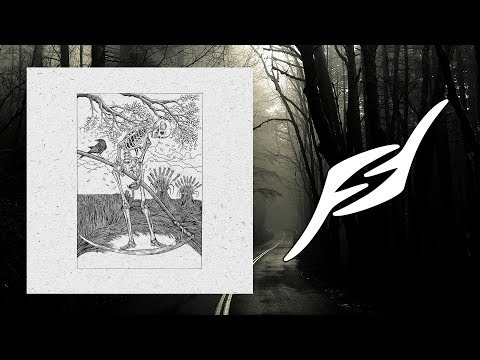 Halogenix - Silver Sword [Edition 1 LP]